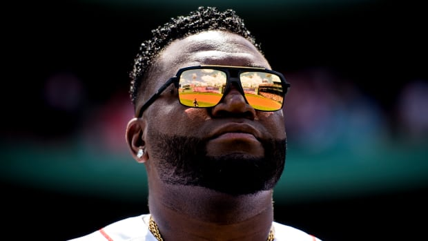 david-ortiz-first-pitch-yankees-red-sox.jpg