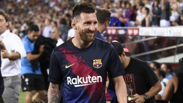 fbl-esp-liga-barcelona-real-betis-5d761eada0e8a6aaeb000001.jpg