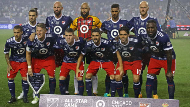 2017-mls-all-star-game-real-madrid-v-mls-all-stars-5d404ff8814902fea9000001.jpg