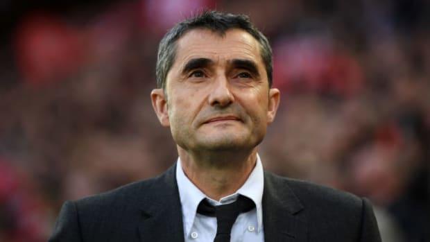 liverpool-v-barcelona-uefa-champions-league-semi-final-second-leg-5cd7099b25eaecafce000003.jpg