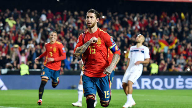spain-v-norway-uefa-euro-2020-qualifier-5c98a04e9b5f287b77000001.jpg