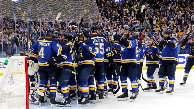 st-louis-blues-stanley-cup-final.jpg