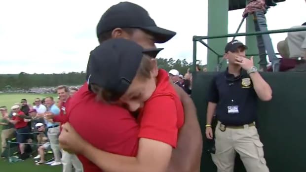 tiger-woods-son-charlie.jpg