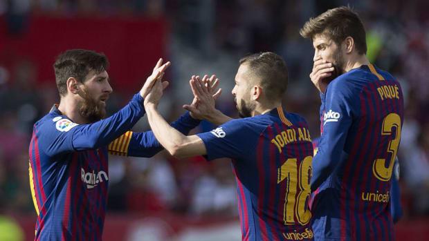 fbl-esp-liga-sevilla-barcelona-5c717ae2f132d94691000003.jpg