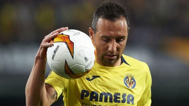 villarreal-v-valencia-uefa-europa-league-quarter-final-first-leg-5cd7e14425eaecd29f000003.jpg