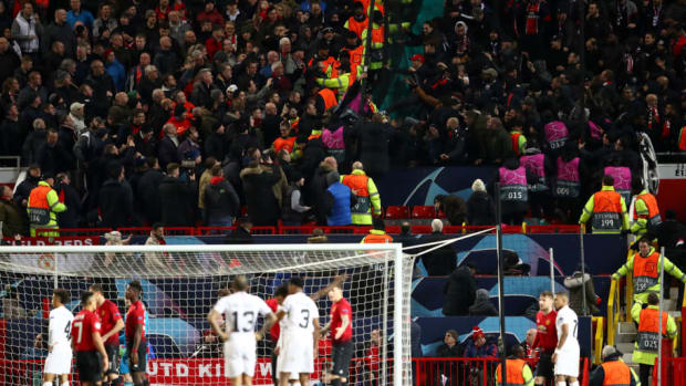 manchester-united-v-paris-saint-germain-uefa-champions-league-round-of-16-first-leg-5c78fe9b923e450451000001.jpg