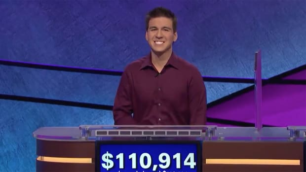 jeopardy-record-illinois-sports-bettor.png