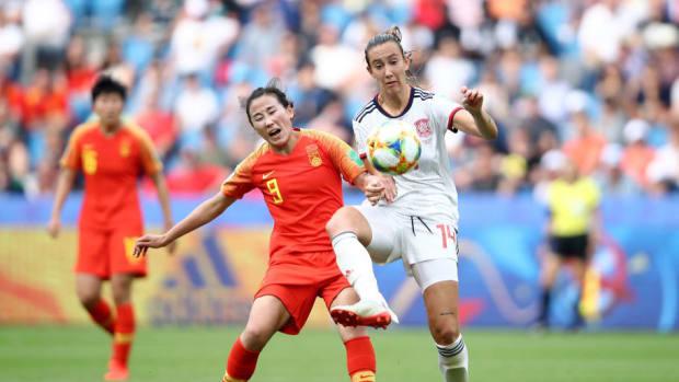 china-pr-v-spain-group-b-2019-fifa-women-s-world-cup-france-5d07d781a015742e71000001.jpg