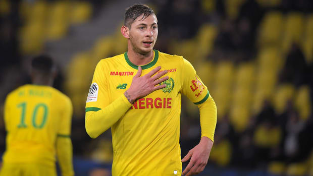 emiliano-sala-death-body-recovered-plane-crash.jpg
