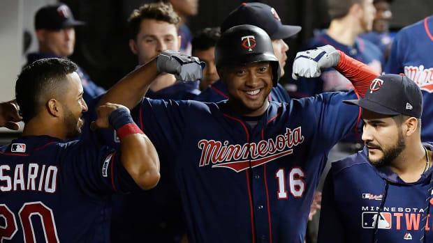 twins-home-run-record.jpg
