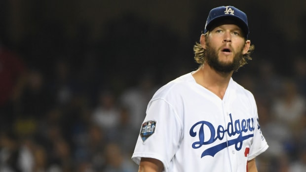 clayton-kershaw-dodgers-shoulder-inflammation.jpg