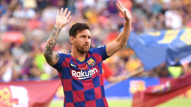 fc-barcelona-v-arsenal-pre-season-friendly-5d617c195b7040c579000006.jpg