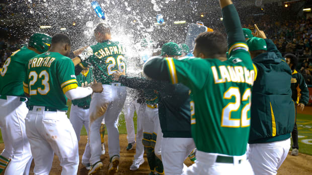 oakland-athletics-celebration.jpg