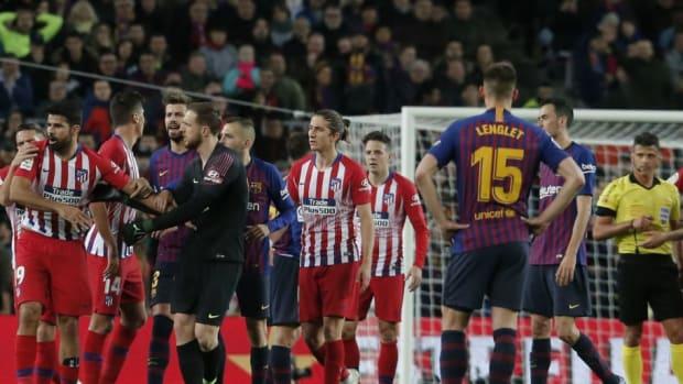 fbl-esp-liga-barcelona-atletico-5cac5d191c4a5afe6e000001.jpg