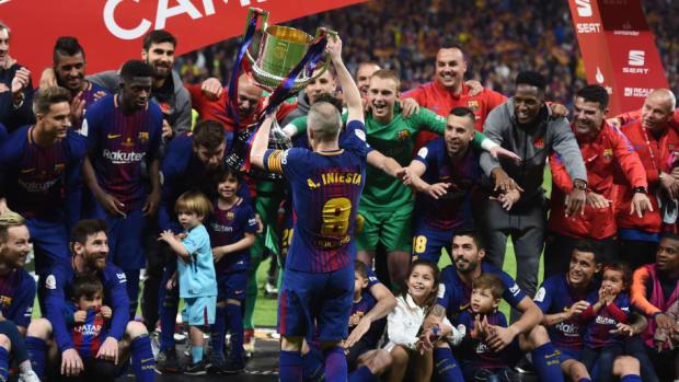 barcelona-v-sevilla-spanish-copa-del-rey-final-5ce516b5a50485bec0000001.jpg