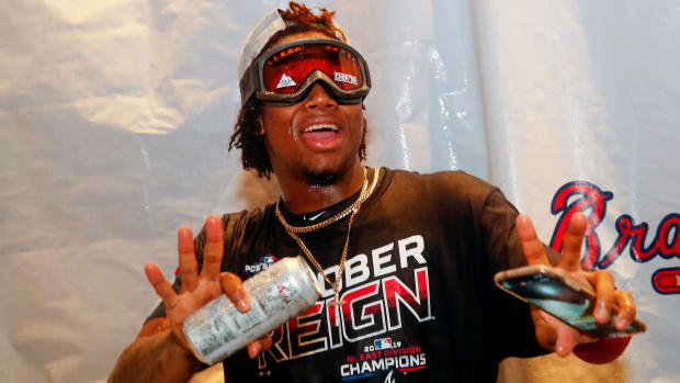 ronald-acuna-celebrates-nl-east.jpg