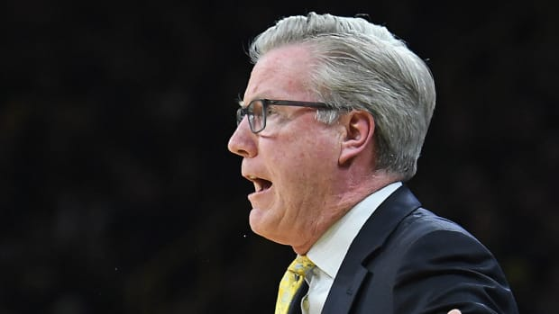 fran-mccaffery-iowa-ohio-state.jpg
