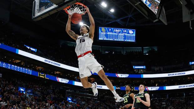 march-madness-scores-ncaa-tournament-gonzaga-schedule.jpg