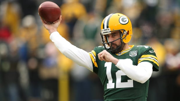 aaron-rodgers-2019-season.jpg
