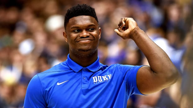 zion-williamson-return-injury-duke.jpg