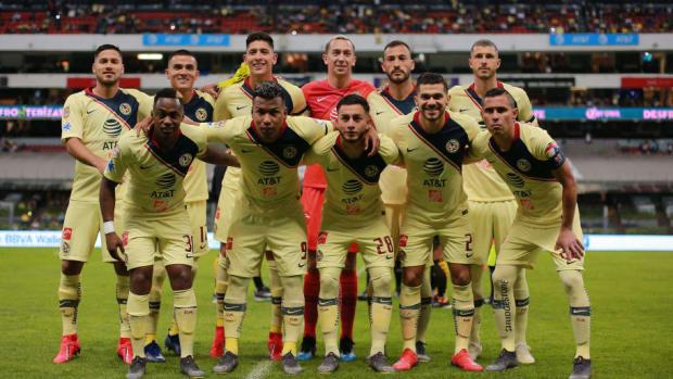 america-v-leon-torneo-clausura-2019-liga-mx-5c5fdf1ad1c56a2c65000001.jpg