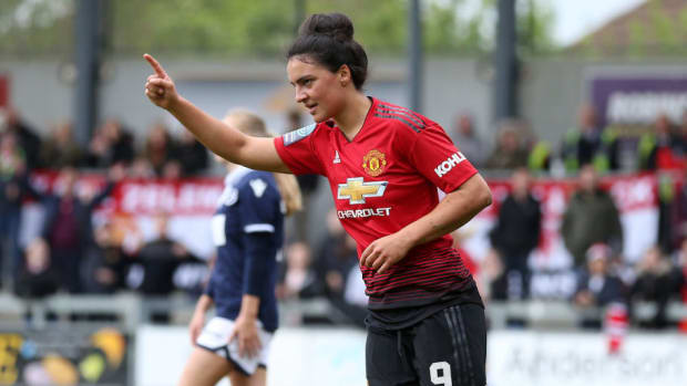 millwall-lionesses-v-manchester-united-women-fa-women-s-championship-5cc6d1aaebf59a5319000001.jpg