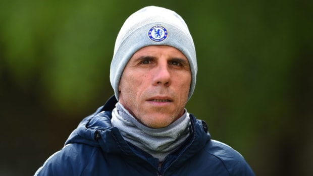 chelsea-training-session-and-press-conference-5d062b058c176782b4000001.jpg