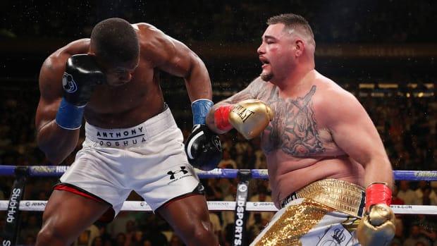 andy-ruiz-anthony-joshua-fight-weight-body.jpg