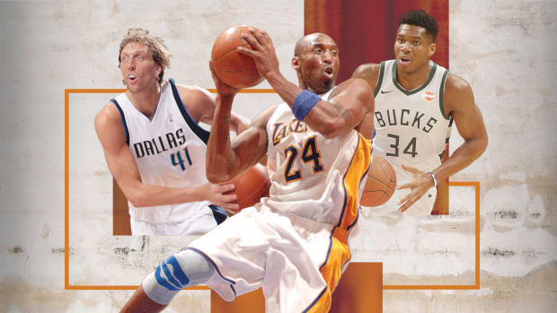 nba-all-decade-third-graphic.png