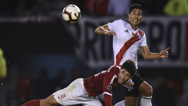 river-plate-v-internacional-copa-conmebol-libertadores-2019-5cdd9df720e3abfa83000001.jpg