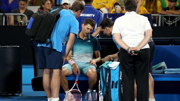 theim-injury-australian-open.jpg