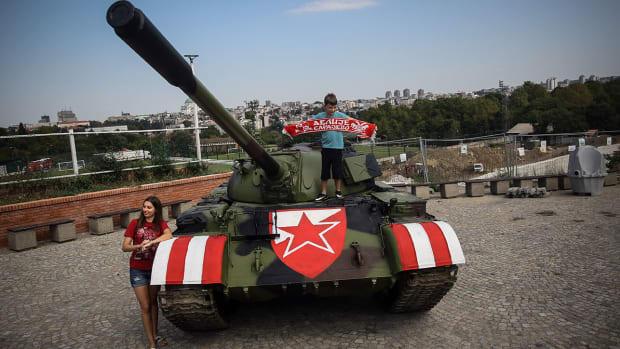 red-star-belgrade-tank.jpg