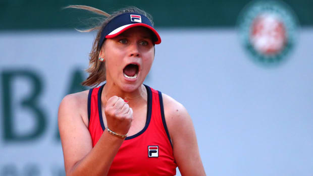 sofia-kenin-stuns-serena-williams-french-open.jpg