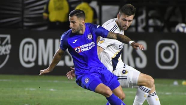 cruz-azul-v-los-angeles-galaxy-semifinal-2019-leagues-cup-5d5cfe9845908a5d21000001.jpg