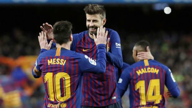 fbl-esp-liga-barcelona-atletico-5ca9ceb998d7b585e4000003.jpg