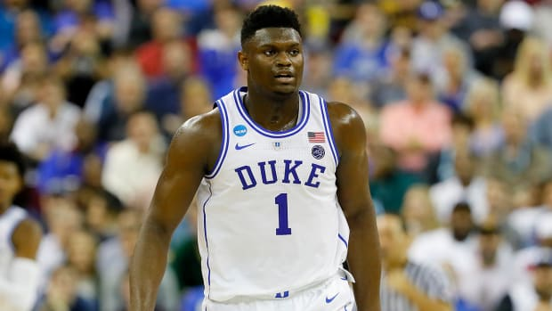 zion-williamson-ncaa-pay-athletes-report.jpg