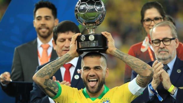 brazil-v-peru-final-copa-america-brazil-2019-5d456406ade6afbb95000003.jpg