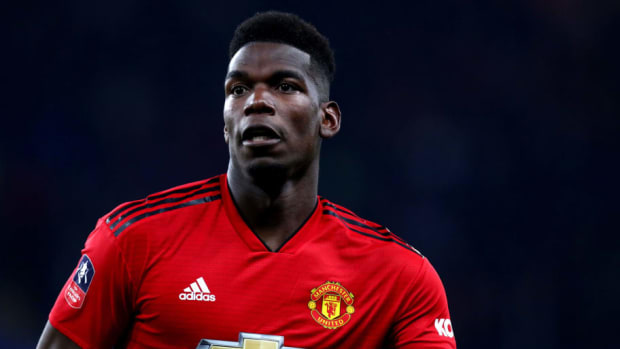 chelsea-fc-v-manchester-united-fa-cup-fifth-round-match-5c7252332b25041105000001.jpg