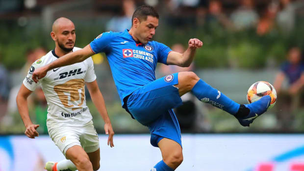 cruz-azul-v-pumas-unam-torneo-clausura-2019-liga-mx-5d806d83cbf9f7fd59000001.jpg