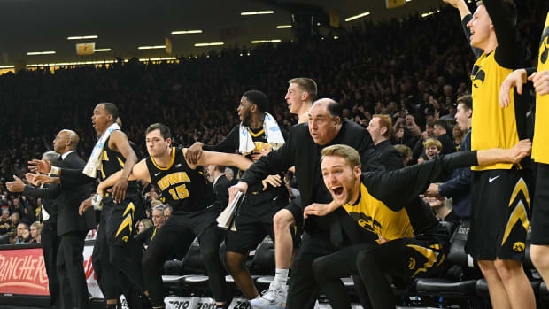 iowa-basketball-weekends.jpg