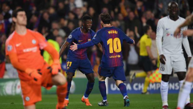 fc-barcelona-v-chelsea-fc-uefa-champions-league-round-of-16-second-leg-5cadbc0810a156c9a4000002.jpg