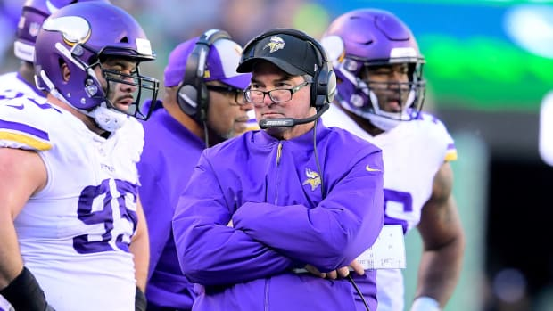 mike-zimmer-vikings-2019-nfl-draft-picks.jpg