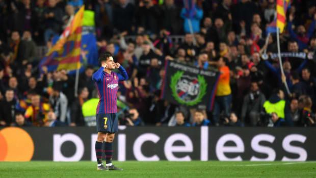 fc-barcelona-v-manchester-united-uefa-champions-league-quarter-final-second-leg-5cbc5868839af0c966000003.jpg