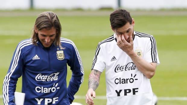 argentina-training-session-5cac88c41c4a5a7f7e000004.jpg