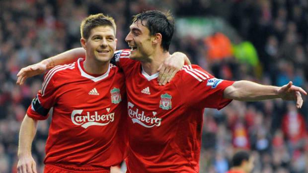 liverpool-s-english-midfielder-steven-ge-5cd044df47cd5069c0000001.jpg