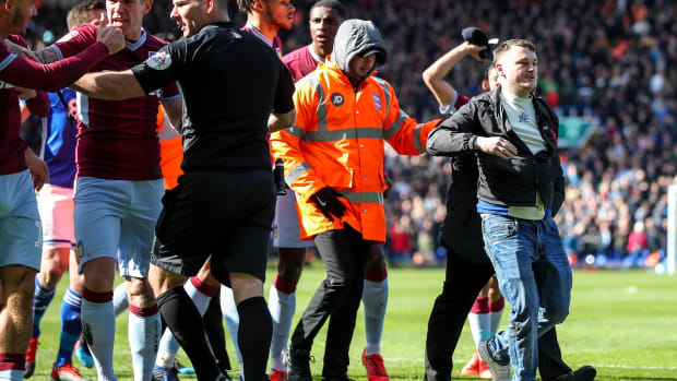 pitch-invader-pleads-guilty.jpg