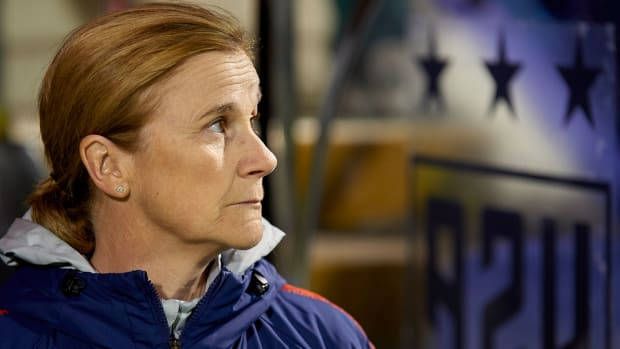 jill-ellis-uswnt-shebelieves-cup-squad.jpg