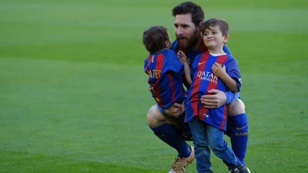 fbl-esp-liga-barcelona-villarreal-5cf8d7c0752cf37c22000003.jpg