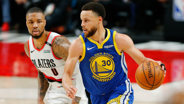 steph-dame-warriors-blazers-game3.jpg