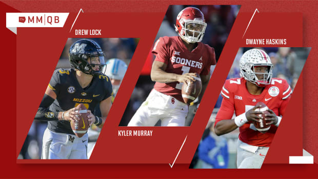nfl-mock-draft-031219.jpg